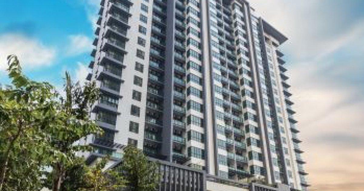 Desanda Development Sdn Bhd | Dot Property