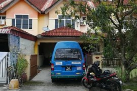 4 Bedroom House for sale in Bertam Putra, Pulau Pinang
