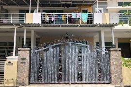 4 Bedroom House for sale in Balik Pulau, Pulau Pinang