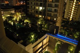 2 Bedroom Condo for sale in Icon Residence - Mont Kiara, Kuala Lumpur