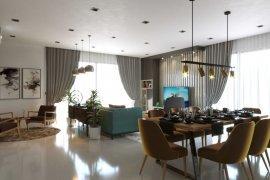 4 Bedroom House for sale in Clover, Sepang, Selangor