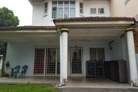 4 Bedroom House for sale in Bandar Puteri Puchong & Puchong Jaya, Sepang, Selangor