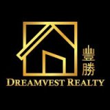 dreamvest realty sdn bhd