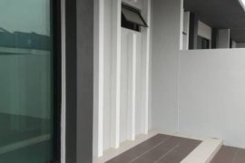 4 Bedroom House for sale in Seremban, Negeri Sembilan