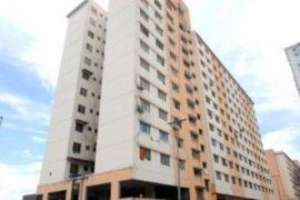 Commercial for Sale or Rent in Petaling Jaya, Selangor