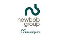 New Bob Group
