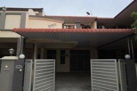 4 Bedroom House for rent in Permatang Pauh, Pulau Pinang