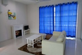 3 bedroom townhouse for sale or rent in Perak