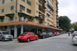 Shophouse for sale in Petaling Jaya, Selangor