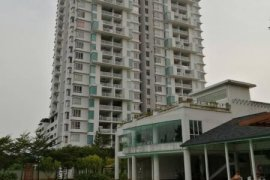 3 Bedroom Condo for Sale or Rent in Subang Jaya, Selangor