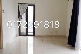 Condo for rent in Nova Saujana, Ara Damansara, Selangor