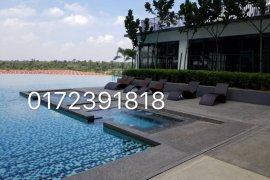 3 Bedroom Condo for rent in BSP Village, Bandar Saujana Putra, Selangor