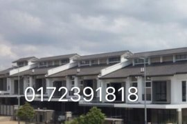 4 Bedroom House for sale in Elmina Valley 2, Selangor