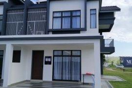 4 Bedroom House for sale in Tanjung Puteri (Pasir Gudang), Johor