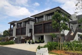 5 Bedroom House for sale in Sepang, Selangor