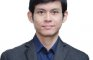 Reapfield Properties (Shah Alam) Sdn Bhd