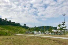 Land for sale in Seri Kembangan, Selangor