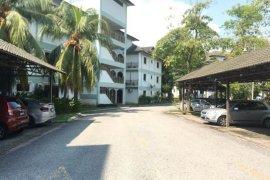 4 Bedroom Villa for sale in LakeFront Cyberjaya Villa, Cyberjaya, Putrajaya