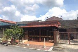 5 Bedroom House for sale in Bandar Tun Razak, Kuala Lumpur