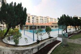 3 Bedroom Apartment for sale in Subang Jaya, Selangor