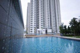 4 Bedroom Condo for sale in The Westside II, Kuala Lumpur