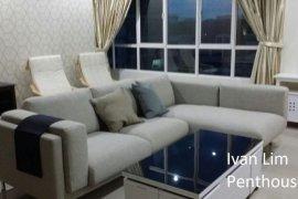 4 Bedroom Condo for rent in Jalan Timah, Pulau Pinang