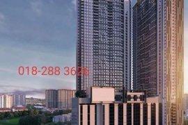 3 Bedroom Condo for sale in Agensi Anti Dadah Kebangsaan Wilayah Persekutuan, Kuala Lumpur