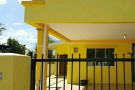 4 Bedroom House for sale in Sabah