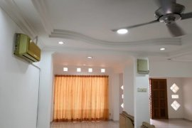 4 Bedroom House for rent in Shah Alam, Selangor