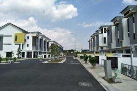 3 Bedroom Townhouse for sale in Negeri Sembilan