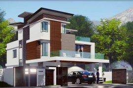 7 Bedroom House for sale in Gombak, Selangor