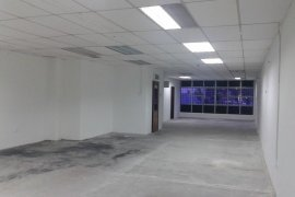 Commercial for rent in Kuala Lumpur