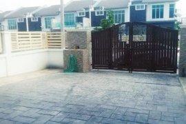 4 Bedroom House for Sale or Rent in Selangor