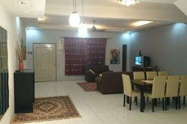 4 Bedroom House for rent in Selangor