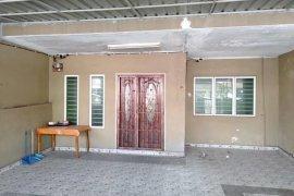 3 Bedroom House for sale in Gombak, Selangor