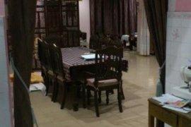 8 Bedroom House for sale in Selangor