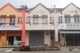 Shophouse for sale in Negeri Sembilan