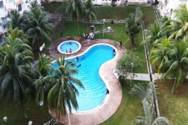 1 bedroom condo for rent in Negeri Sembilan