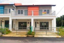3 bedroom house for rent in Negeri Sembilan