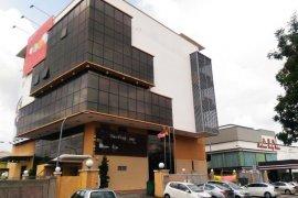 1 Bedroom Office for rent in Green Street Homes Seremban 2, Negeri Sembilan
