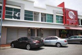 2 Bedroom Commercial for rent in Negeri Sembilan