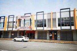 1 Bedroom Commercial for rent in Lukut, Negeri Sembilan
