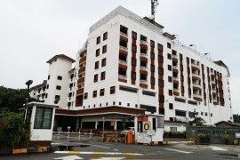 2 Bedroom Apartment for sale in Port Dickson, Negeri Sembilan
