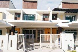 4 Bedroom House for rent in Dataran Sega, Negeri Sembilan