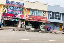 8 Bedroom Shophouse for rent in Negeri Sembilan