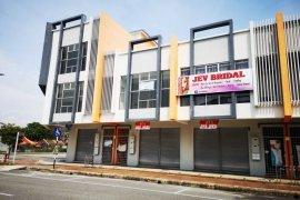 1 Bedroom Commercial for Sale or Rent in Lukut, Negeri Sembilan