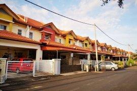 4 Bedroom House for sale in Bandar Spring Hill, Negeri Sembilan