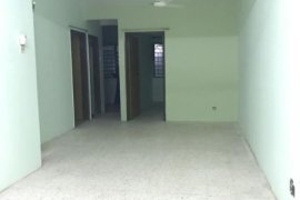 3 Bedroom Townhouse for rent in Kuala Lumpur