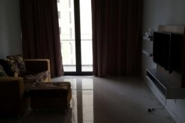1 Bedroom Condo for Sale or Rent in Kuala Lumpur
