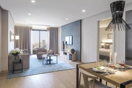 2 Bedroom Condo for sale in Kepong V, Kuala Lumpur